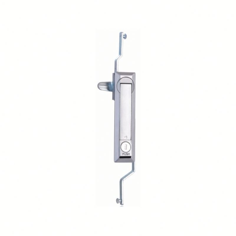 file cabinet lock with handle