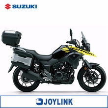 Brand New China Suzuki DL250 V-Strom Adventure Motorcycle