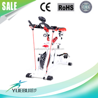 indoor trainer sports equipment bike YB-S2000D