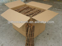 Chinese tube cassia high quality chinese