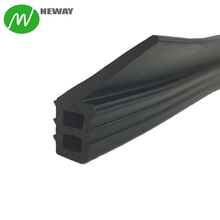 Extrusion Rubber Neoprene Expansion Joints