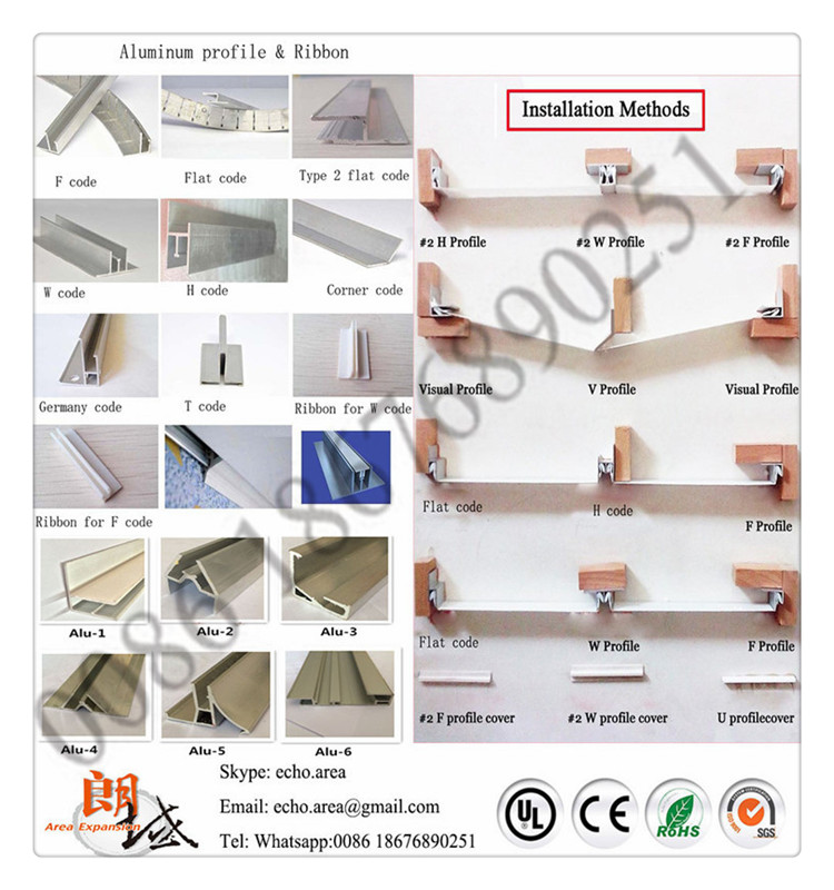 2017 Hot Blue Pvc Stretch Ceiling Film High Demand Products in Ceiling Market