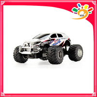Popular !!! WL toys 5ch mini high speed rc car crazy controller outdoor car for sale