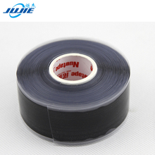silicone splicing tape