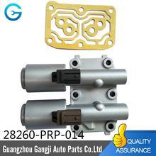 28260-PRP-014Factory Price transmission solenoid fits for Hond Accor d