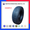 Hot sale G-STONE tires from china factory passenger car tyres 155/80R13