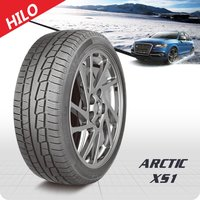 High Quality PCR Tire Manufacturer in China