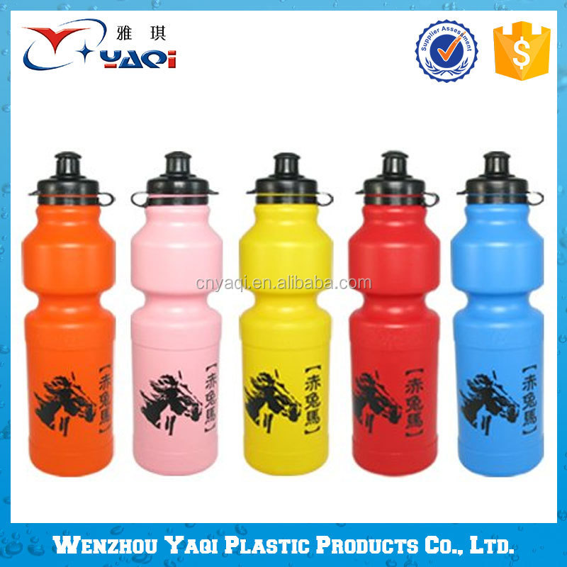Widely Used Durable Cheap plastic sport water bottle caps