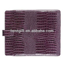 cheap wholesale mini sleeve for laptop fashion style with press stud tab