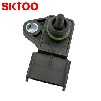 39300-03000 39300-2B100 39300-2B000 MAP intake air pressure sensor for hyundai auto parts