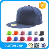 Fashion Designer Snapbacks Hats Cotton Adjustable Sun Caps Men And Women Popular Sports Summer Strap back
