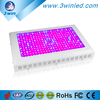 800W led grow light full spectrum 288 leds x 3W for hydroponics system CE FCC RoHS approval