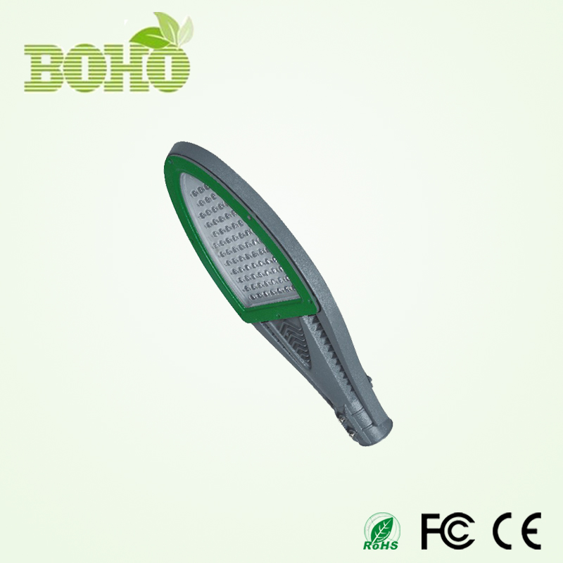 New 3 years warranty 110lm/<strong>w</strong> 50w 150w led street light