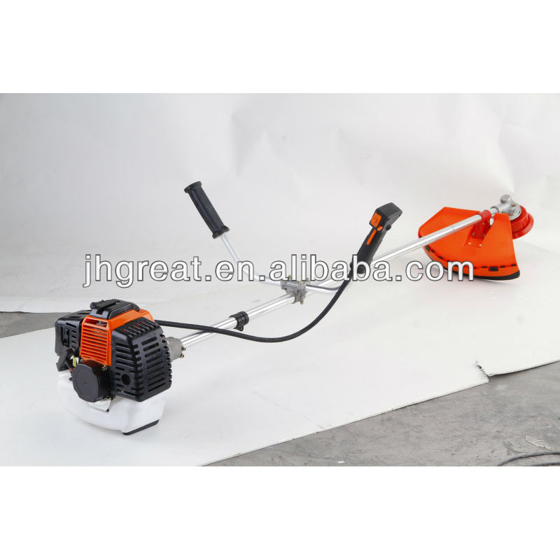 manufacturer exporter for brush cutter tractor attachments for atv