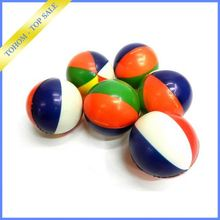 2017 new & hot good quantity with great price photo stress ball standard size NRSB-011