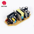 2017 hot and new designs power supply PCBA critical power supply
