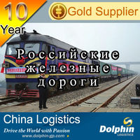 HU airline Shenzhen to SVO2/DME/SVO1 Russia airport 1 day shipping time