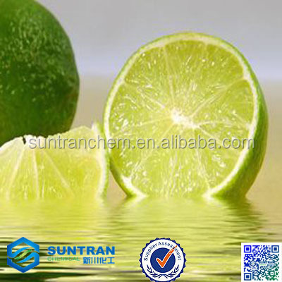 BP98 food grade citric acid monohydrate and citric aicd anhydrous in bulk price