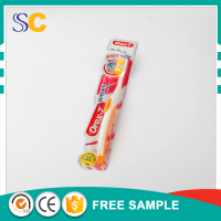 China supplier 1688 best products nylon toothbrush