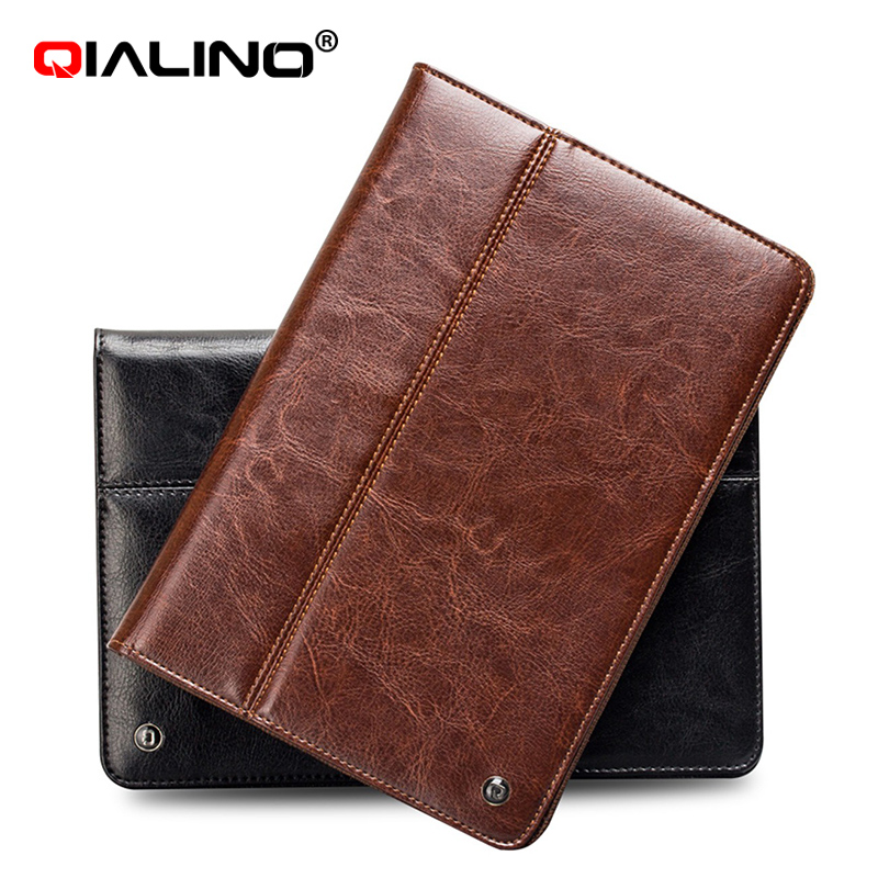 2016 trending products for ipad cover ,leather case for ipad