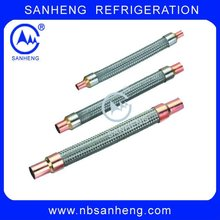 (VA-078) Vibration Absorber / Vibration Eliminator