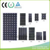 300w cheap monocrystalline sfoldable olar panel for india market with best quality