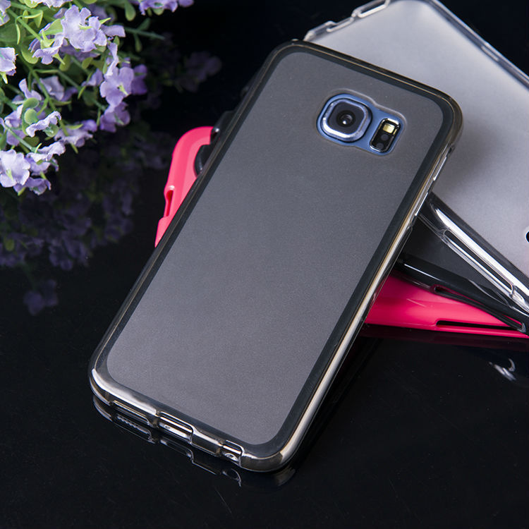 For samsung galaxy s6 edge case, case for samsung galaxy s6 edge wholesale
