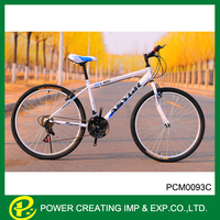 mountain bicycle 10kg light bicycle frame
