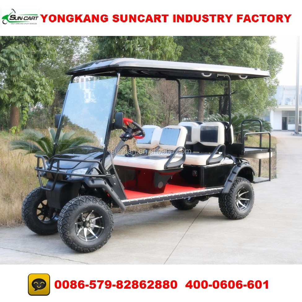 6 seater gas powered golf cart for sale,cheap gas powered golf carts for sale