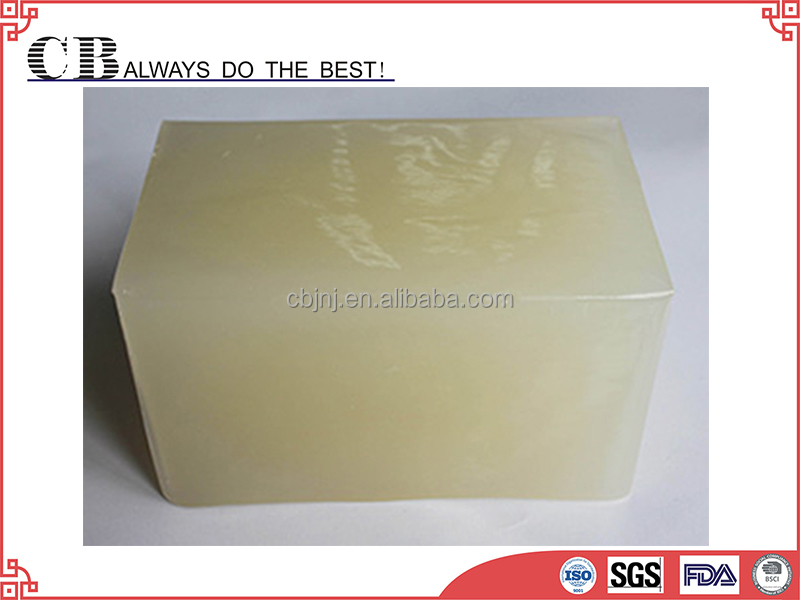 best selling hot melt medical skin adhesive glue