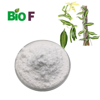 Natural herb plant extract High quality Manufacturer Pure Vanilla extract 10:1 20:1