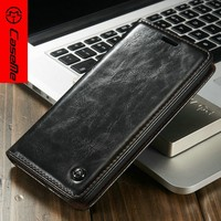 Factory price for LG G5 phone case, high quality leather flip phone cover for LG G5