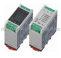 JVR-380W AC 380V Over/Under Voltage Adjustable Phase Sequence Relay