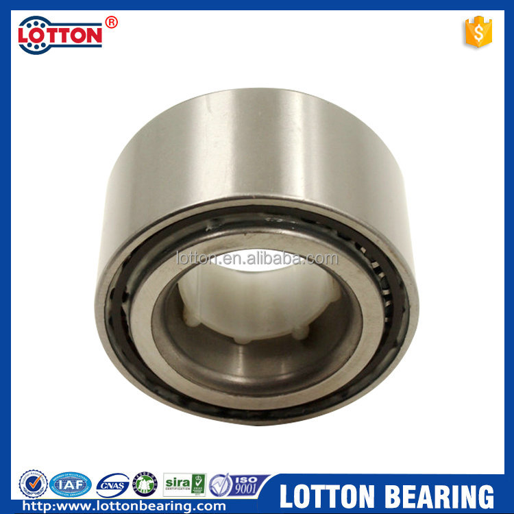Chinese Factory 47X81X53 DAC Series Hub Wheel Bearing 510028