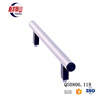 Quality Safety Barn Door Pulls Handles