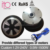 hot sale hub motor,hub motor for ev cars