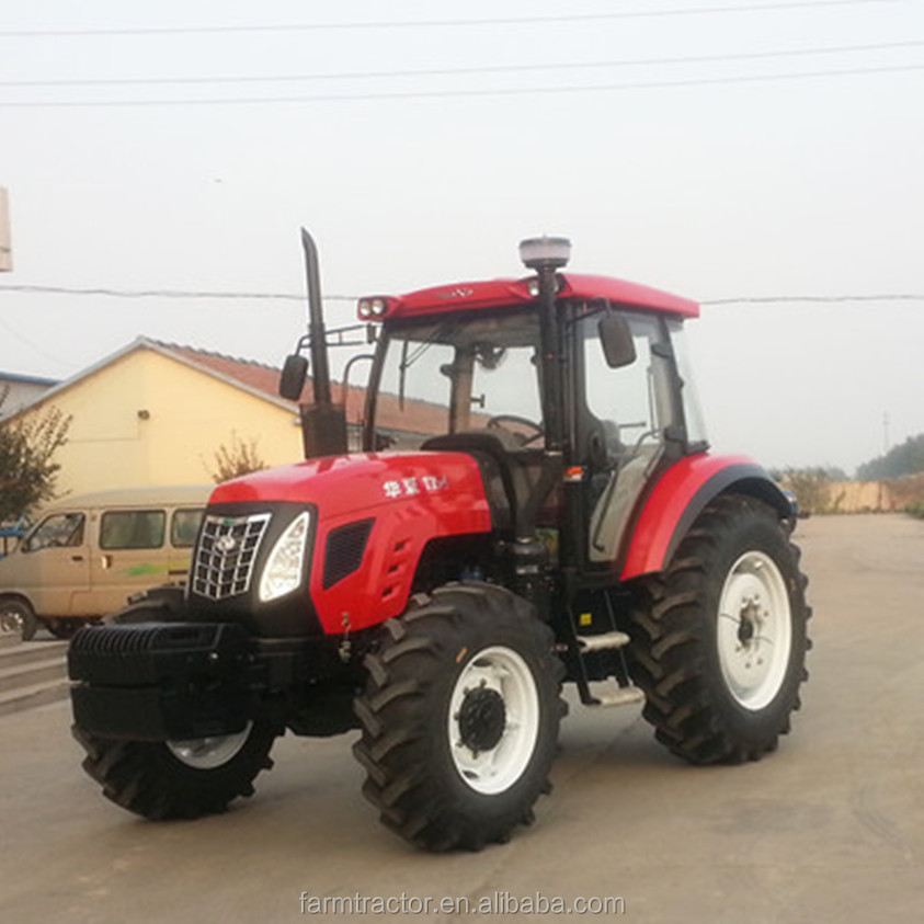 high quality and low price 18.4-34 tires farm tractor