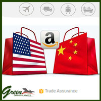 cheap price shipping service fba amazon warehouse from china to tokyo japan