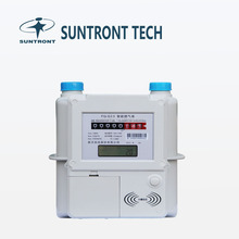 Digital Co2 Gas Meter Price