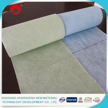 Assessed Supplier Custom Made microfiber cleaning cloth in roll
