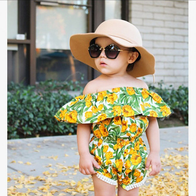 0-3 years 2017 summer wear long sleeve jumpsuit new style baby boys and girls short sleeves jumpsuit