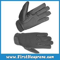 Best Seller Top Quality Neoprene 5mm Wetsuit Gloves