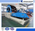 High silica sand manufacturers/sand washing and recovery machines/sand and gravel wash plant
