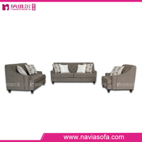 2016 new model sofa set designs and prices fabric sectional living room furniture sofa