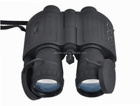New coming hot amazing binocular goggle night vision