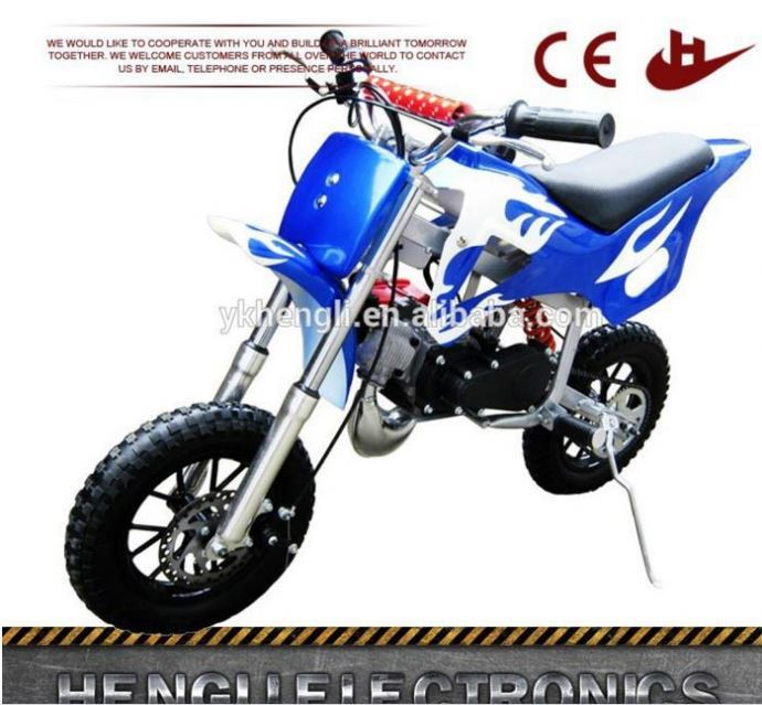 150cc kids gas dirt bikes for sale cheap