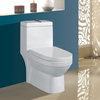 /product-detail/super-quality-competitive-price-ceramic-toilet-toilet-wc-sanitary-ware-60304410004.html
