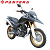 Easy Riding Smart Cheap Water 200cc cheap motos Motorcycle