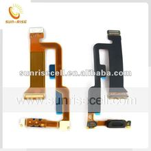 Hot sell flex ribbon cable for w995