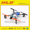 New arriving,2.4G 4CH Remote control UFO,4 Axis Helicopter